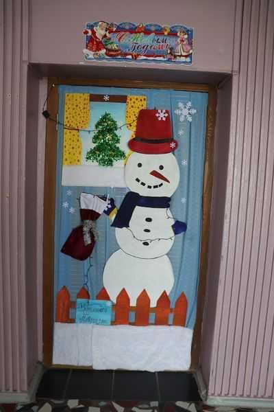 дверь 2021 10А