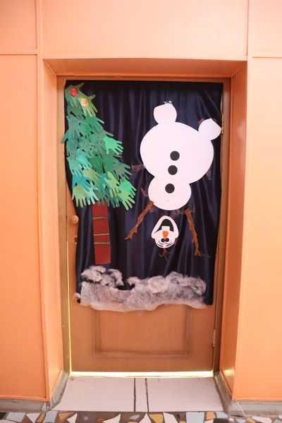 дверь 2021 1С